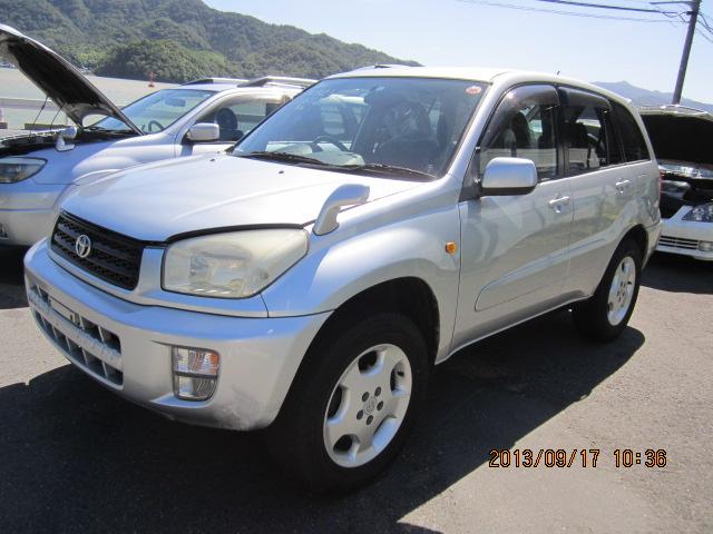 Toyota Rav4 Aca21 >> rav4_11.jpg